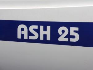 ASH_5