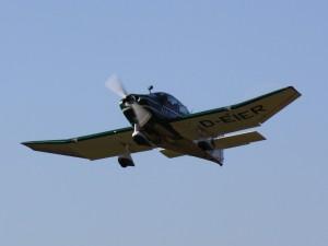 Fliegen-lernen-Motorflug_Flip