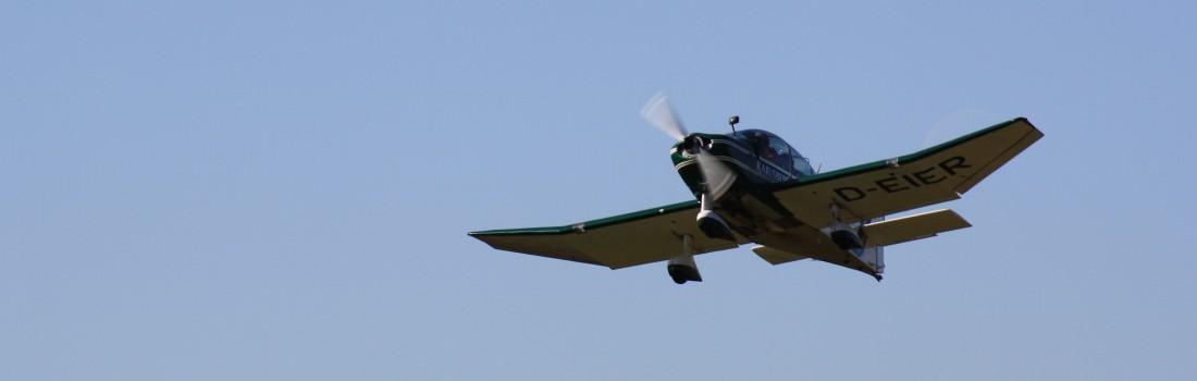 Fliegen-lernen-Motorflug_Header
