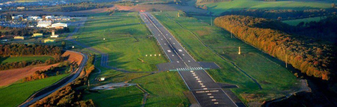 Flugplatzinfos_Header-EDRZ