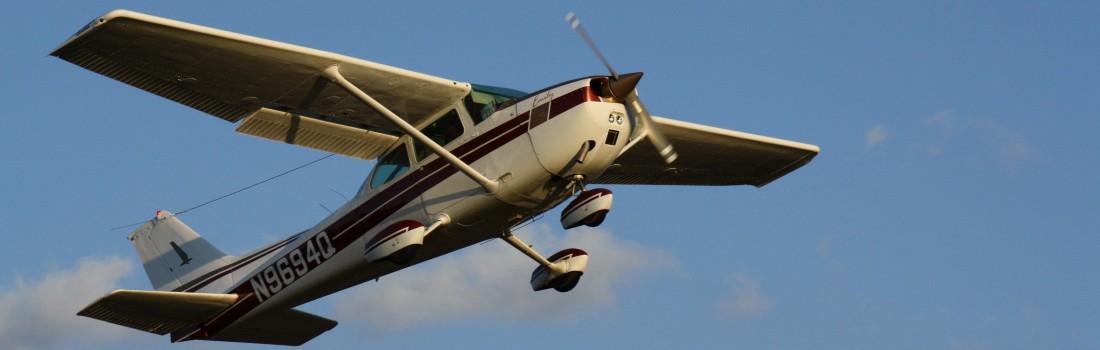 Mitfliegen-Motorflug_Header