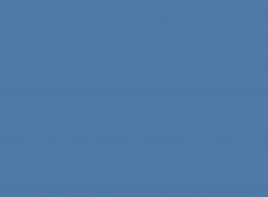 Neuer Frequenzkanal für Bexbach-Info: 135,185